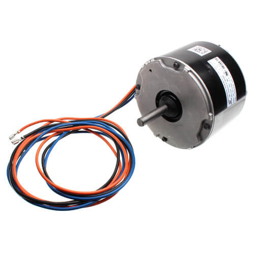 622080 3 nordyne replacement condenser fan motors nordyne condenser fan  at n-0.co