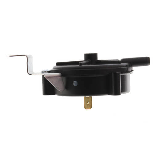 "Pressure Switch 0.85""WC"