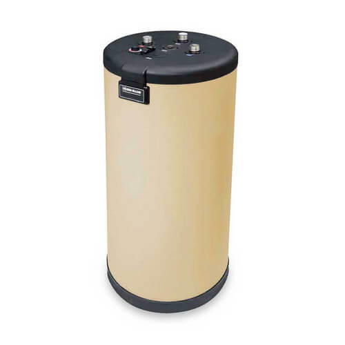 633 800 361 weil mclain 633 800 361 gold plus 40 indirect water heater. Black Bedroom Furniture Sets. Home Design Ideas