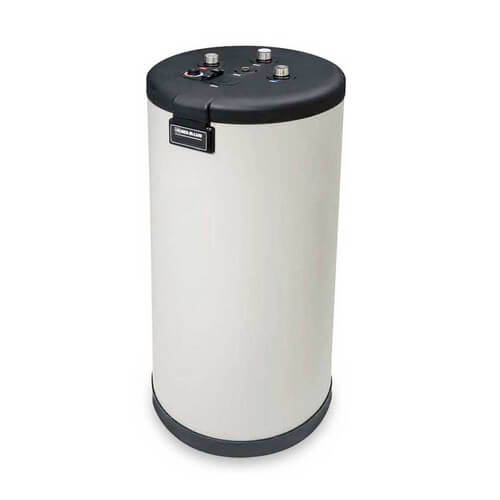 Ultra Plus 40 Indirect Water Heater