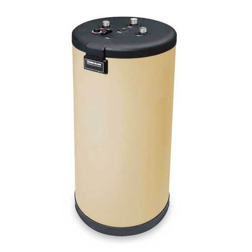 Img likewise Img Zpse C E in addition  in addition Weil Mclain Gold Oil Boiler Water Heaters Evergreen Gas Boiler Gold Plus Indirect Hot Water Heater likewise Photo. on weil mclain indirect water heater plus