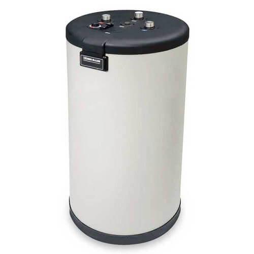 Plus 119 Indirect Water Heater