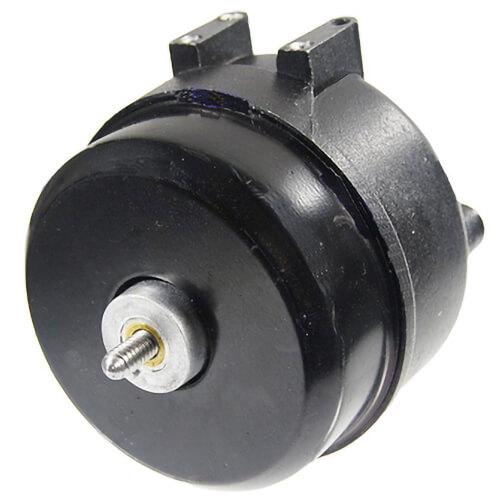 65313 Packard 65313 Cw Unit Bearing Fan Motor 6w