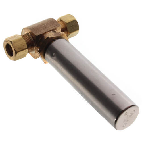 660 Gtc1 Sioux Chief 660 Gtc1 Mini Rester Water Hammer
