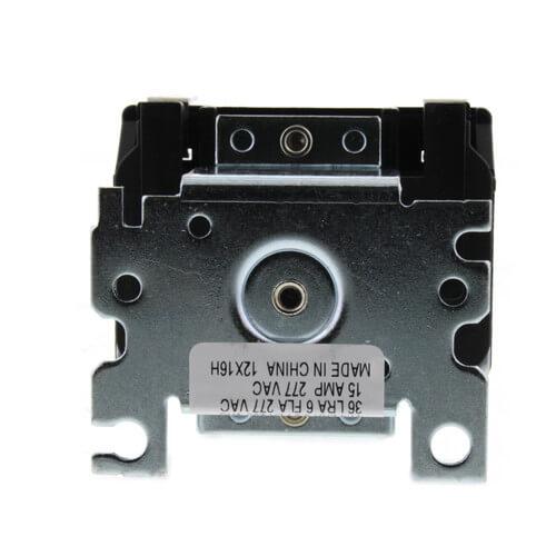 1/3 HP 1 Phase Fan Blower Motor (115V)