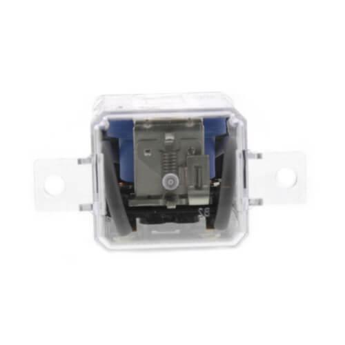 24V DPDT Fan Relay Product Image