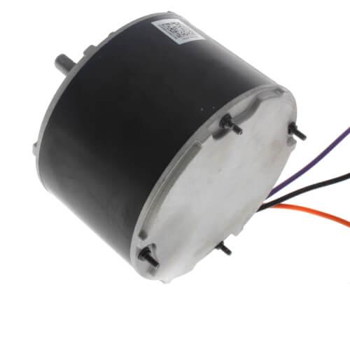 79j82 Lennox 79j82 1 3 Hp 1 Phase Fan Motor 460v