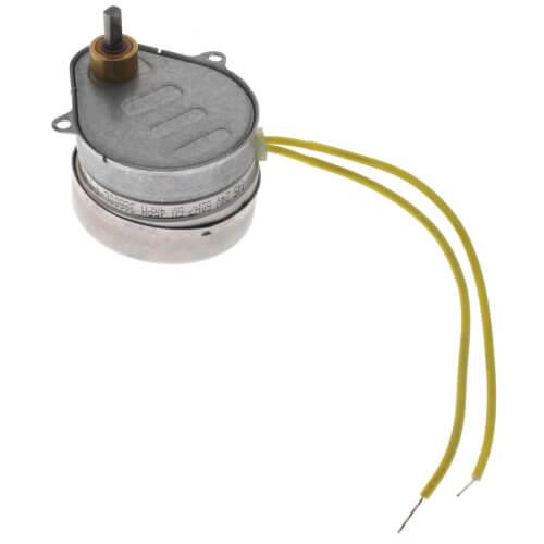 6993 aprilaire 6993 flexible link replacement damper motor. Black Bedroom Furniture Sets. Home Design Ideas