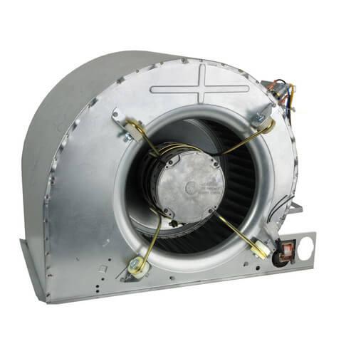 70 24104 81 rheem 70 24104 81 blower motor belly band for Blower motor mounting bracket