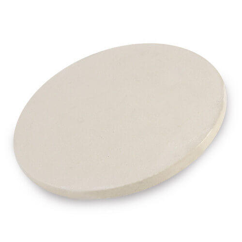 Rear End Insulation Board, 1""