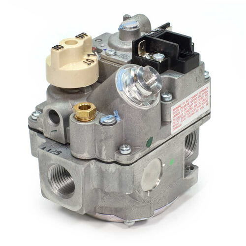 700 402 5 robertshaw gas valves robertshaw gas valves supplyhouse com Robertshaw Gas Valve 710 502 at crackthecode.co