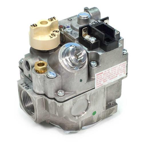 700 406 5 robertshaw gas valves robertshaw gas valves supplyhouse com 24V Transformer Wiring Diagram at alyssarenee.co
