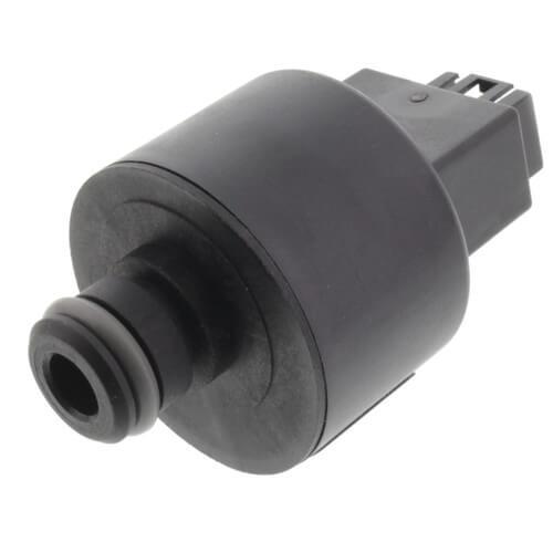 Pressure Sensor (8718600019) Product Image