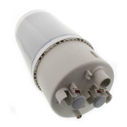 35-14 Replacement Steam Cylinder for DS35/RS35