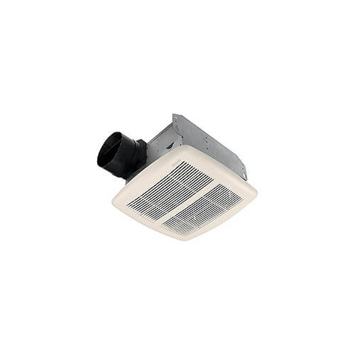 Model 770 Compact Ceiling Fan (50 CFM)