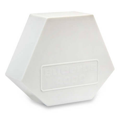 Outdoor Sensor for LOG2107