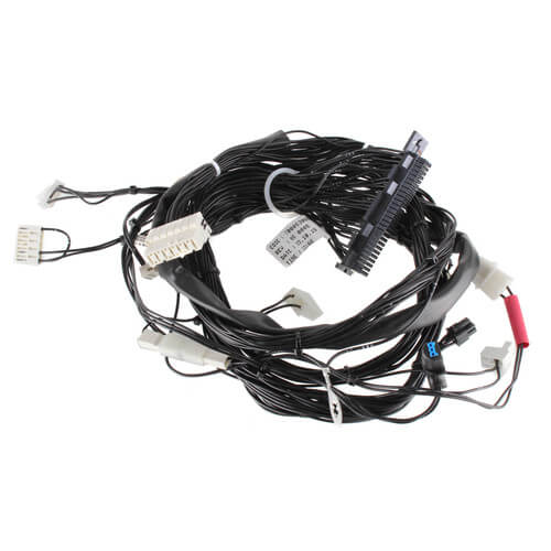 78193 3 78193 buderus 78193 low voltage wiring harness low voltage wire harness climatemaster at bayanpartner.co