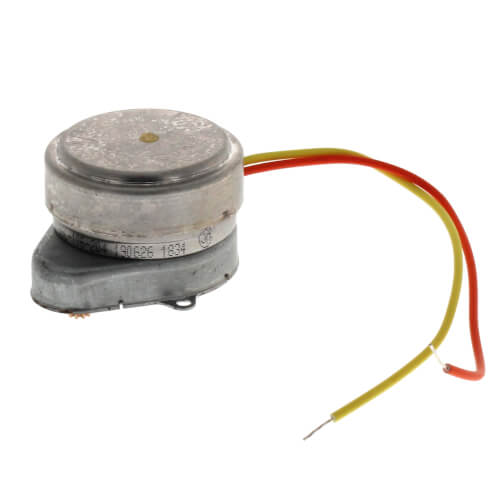 Replacement Motor for V8043 Zone Valves