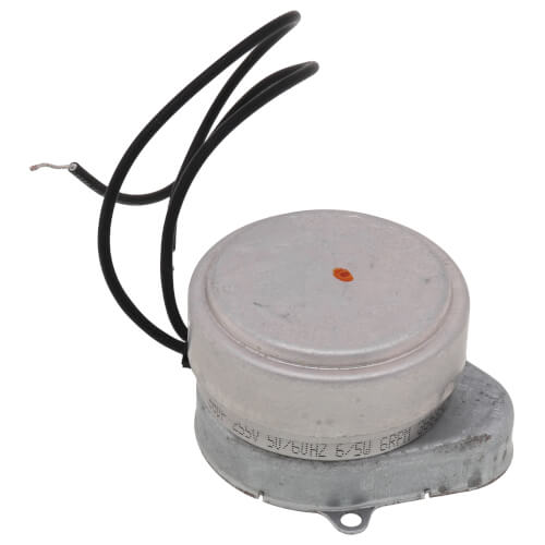 802360qa honeywell 802360qa replacement motor for for Honeywell valve motor replacement