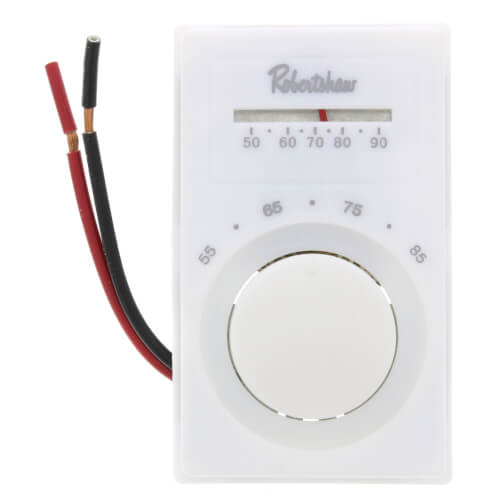 robertshaw thermostat wiring diagram wiring diagram and hernes thermostat wiring information prothermostats programmable