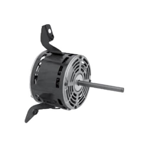 8052 usmotors us motors 8052 usmotors 5 6 oao psc for 1 3 hp psc motor