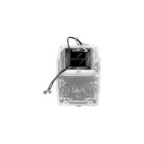 8136310 Burnham 8136310 Honeywell Transformer