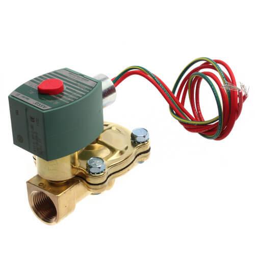 amazing smc solenoid valve wiring diagram ideas simple wiring fanuc cable wiring dia…  wiring diagram for microphone