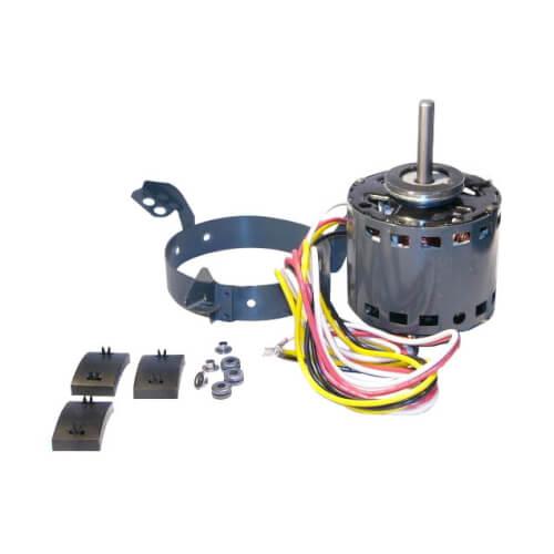 1 3 hp blower motor 115v blower motor resistorblower for 1 3 hp blower motor