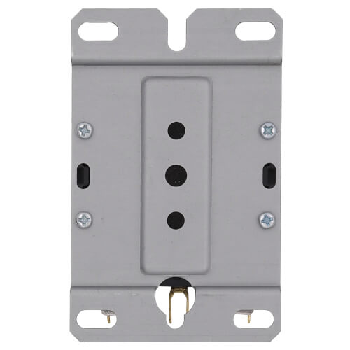 Transformer, 40VA, 60 Hz, 120/208/240V Primary, 24V Secondary, Multi-Mount