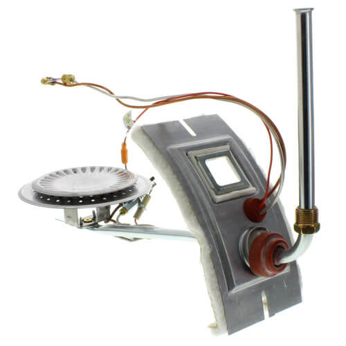 Thermocouple Kit, Model #TC-K24
