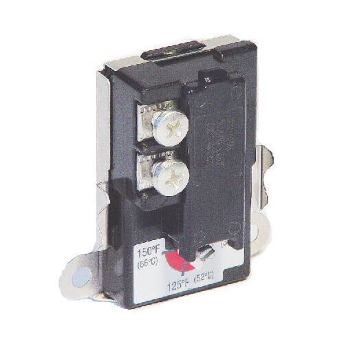Furnace Thermostat Wiring Electric Wire Cable Heater Thermostat Wiring