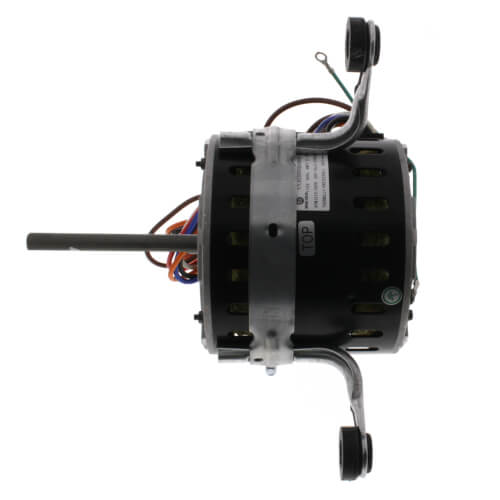 902128 nordyne 902128 1075 rpm 4 speed blower motor 1 for 2 hp blower motor