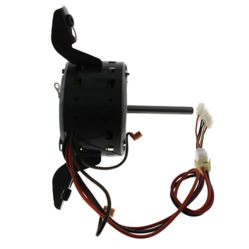 903076 Nordyne 903076 870 Rpm 2 Speed Blower Motor 1