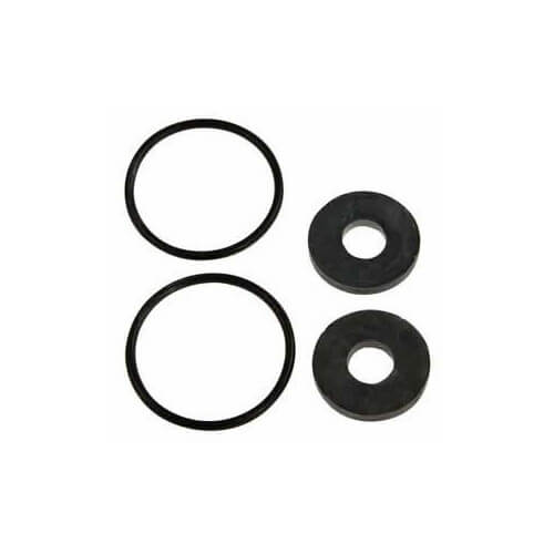 "1-1/2""-2"" Check Rubber Parts Kit for 825Y Series"