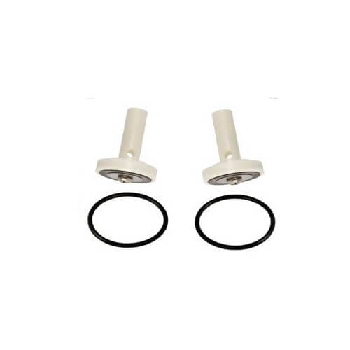 """Check Spring Kit 1-1/2""""-2"""" for 805Y Series Product Image"""