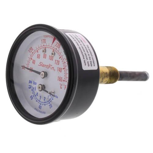 910 373 061 3 slantfin parts slantfin boiler parts slantfin replacement  at readyjetset.co