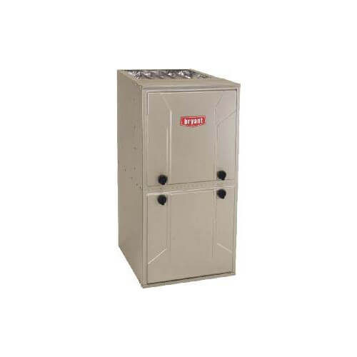 912SA Legacy 92 39,000 BTU 92% Efficiency Gas Furnace Product Image