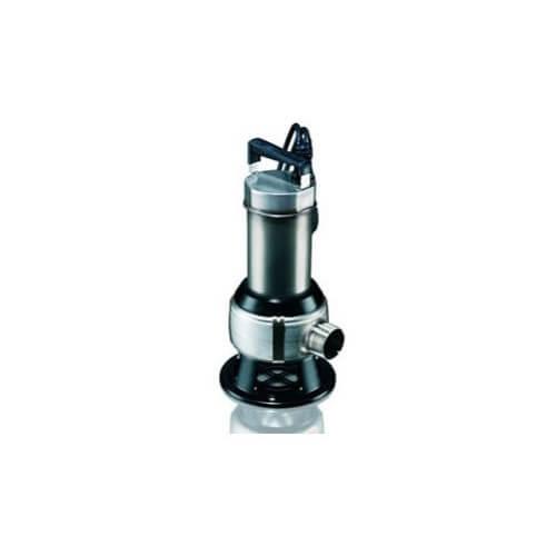 Unilift AP50 Effluent Drain Pump, 1-1/2 HP (230v) Product Image