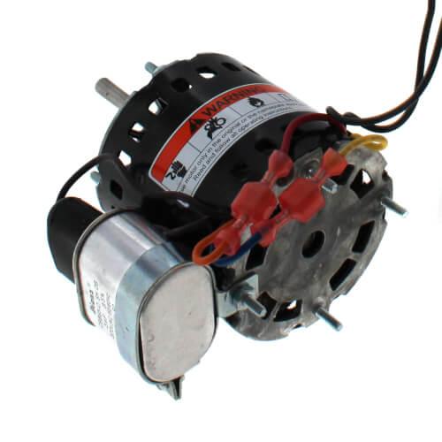 Direct Drive Fan Motor : Usmotors us motors quot oao