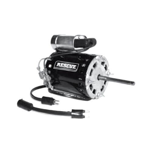 Direct Drive Fan Motor : Us motors quot teao fedders fractional