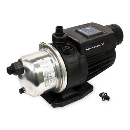 MQ3-45 Pressure Boosting Pump (115V)