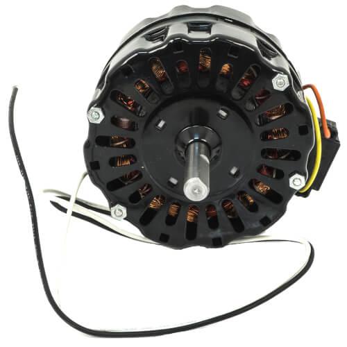 99319 packard 99319 1 speed motor 1 4 hp 120v for 1 5 hp 120v electric motor