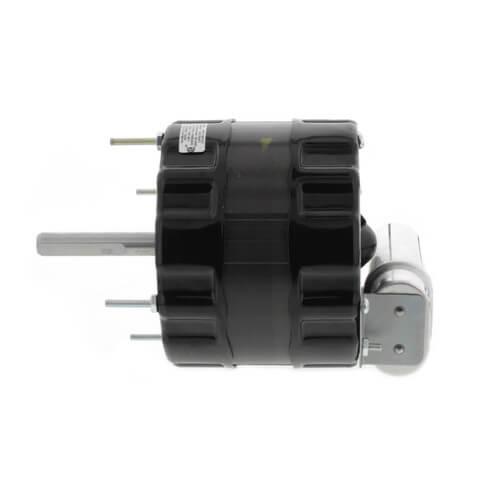 9f30220 modine 9f30220 1 5 hp motor 120v 1050 rpm for 1 5 hp 120v electric motor