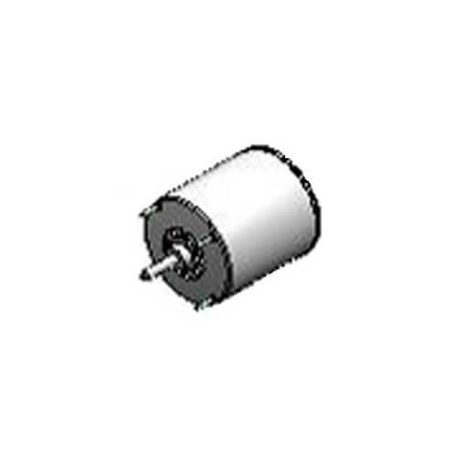 9f70108 Modine 9f70108 1 Phase Explosion Proof Motor