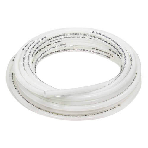 "1/2"" hePEX plus - (300 ft. coil)"
