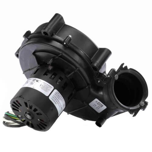 A189 Fasco A189 1 Speed 3000 Rpm 1 24 Hp Goodman Draft