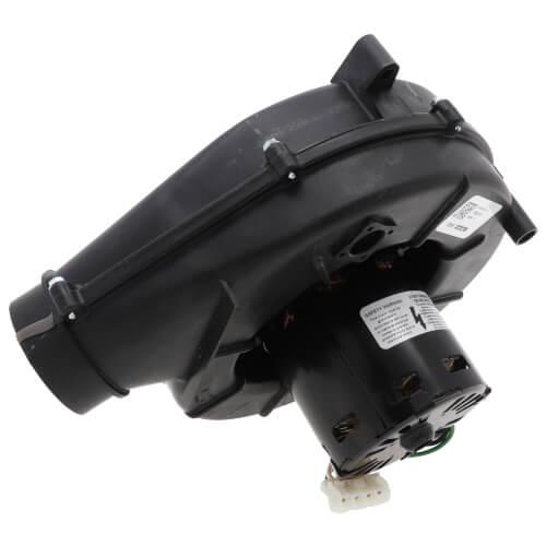 A197 Fasco A197 1500 4700 Rpm Trane Draft Inducer