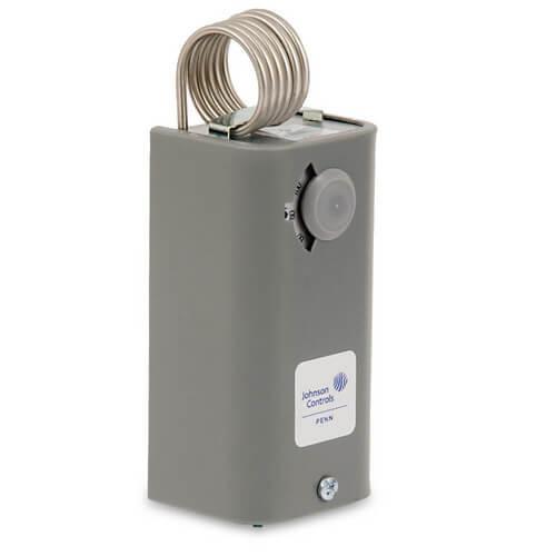 a19bbc 2 5 a19bbc 2 a19bbc 2 remote bulb temperature control ( 30 to 100f) Control Relay Wiring Diagram at bakdesigns.co