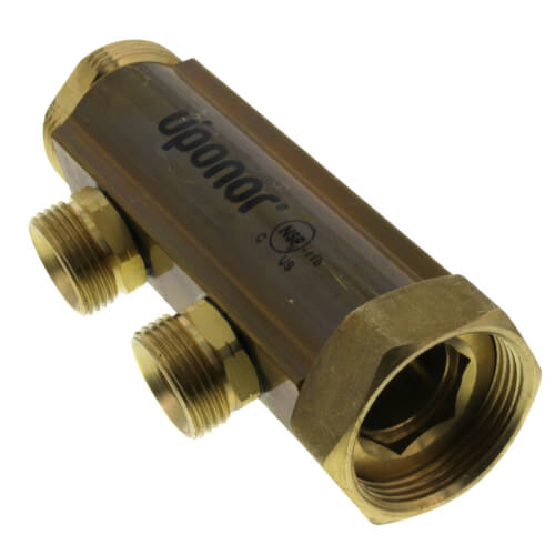 """5/8"""" ProPEX EP Coupling"""