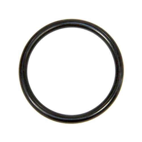 EP Heating Manifold Replacement O-ring (28.5 x 3mm EPDM) Product Image
